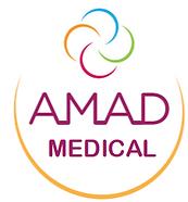 Logo_AMAD_Médical_couleur.PNG