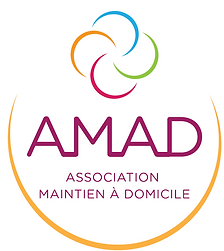 logo couleur AMAD complet grand.PNG