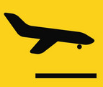 AIRPORT SIGNS.png