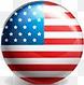 American ball.png