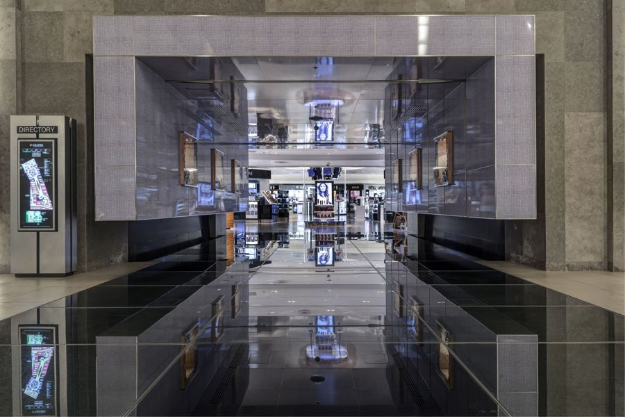 Okinawa.Galleria