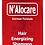 Thumbnail: N'Alocare Energizing Shampoo 200ml