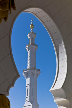 Grand Mosque AbuDhabi.36.jpg