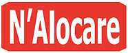N'Alocare Logo White-Red.jpg