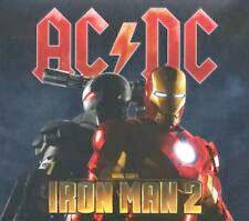 AC/DC Iron Man2