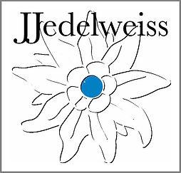 JJEdelweis logo