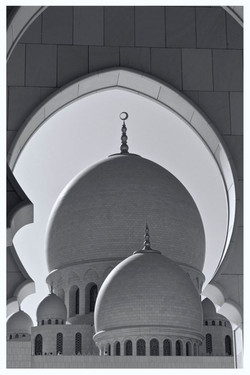 Grand Mosque AbuDhabi.BW.71.jpg