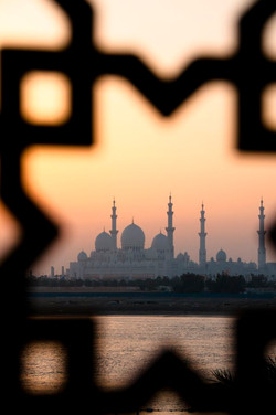 Grand Mosque AbuDhabi_33.jpg