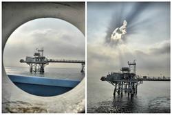 Kuwait Oil 9.jpg