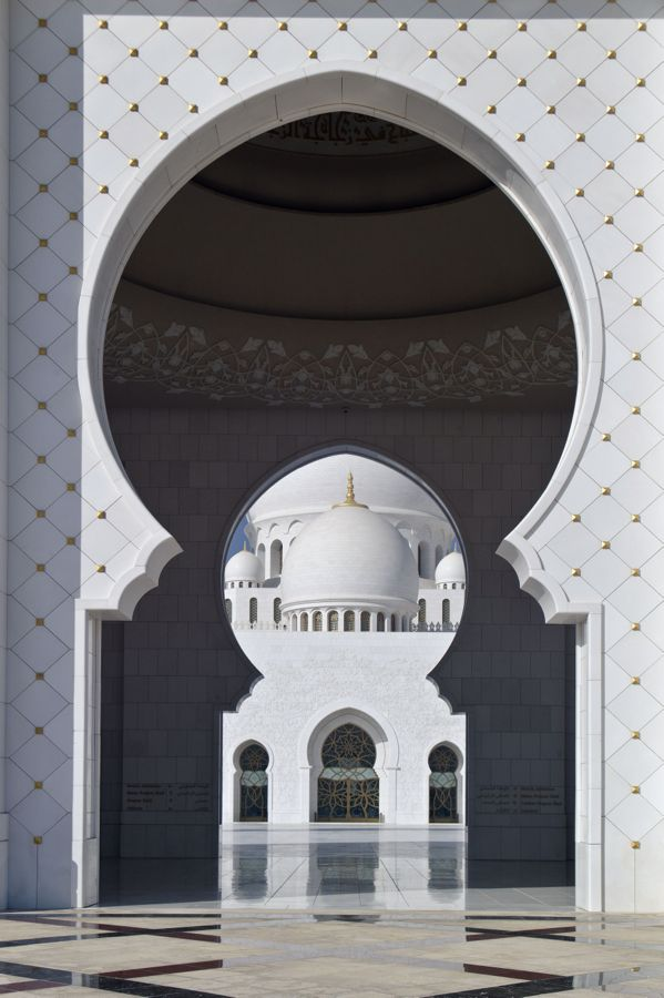 Grand Mosque AbuDhabi.30.jpg