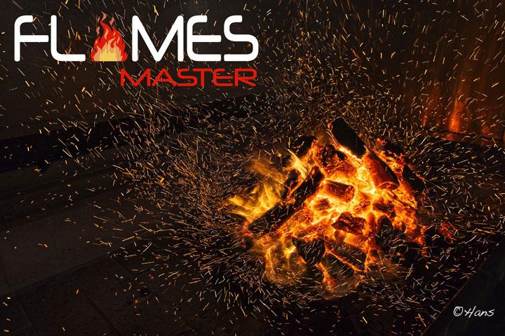 FlamesMaster