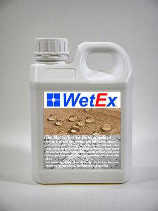 WetEx-Stone-Grout-Concrete-Fabrics
