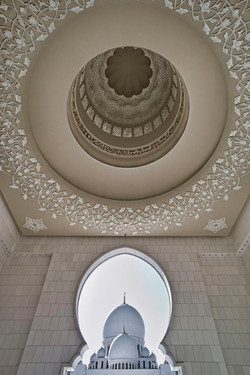 Grand Mosque AbuDhabi.44.jpg
