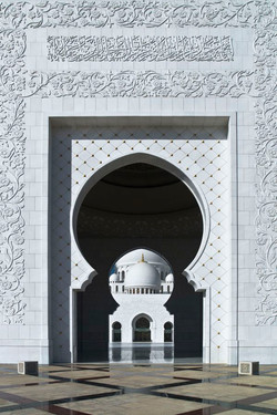 Grand Mosque AbuDhabi.23.jpg