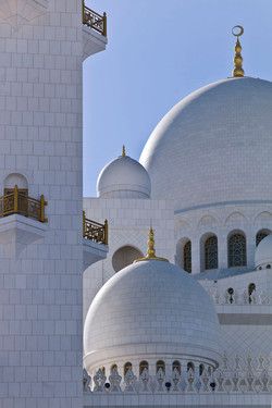 Grand Mosque AbuDhabi.95.jpg