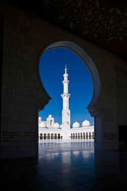 Grand Mosque AbuDhabi.03.jpg