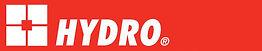 LogoHydro_®1080.jpg