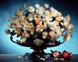 Hans Schlupp ©.fake flowers.jpg