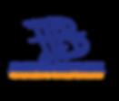 B.Smith Logo Final_Blue-01.png