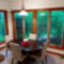 Dinette Home Staging_Rhinebeck_002.jpg