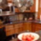 Kitchen Home Staging_Rhinebeck_001.jpg