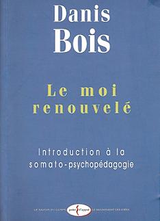 Le_Moi_Renouvelé.png