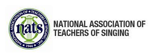 NATS logo.jpeg