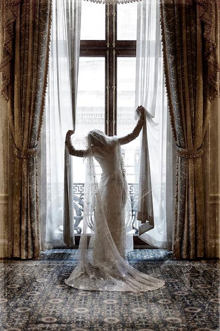 Havisham-with-drapes-by-David-White_text