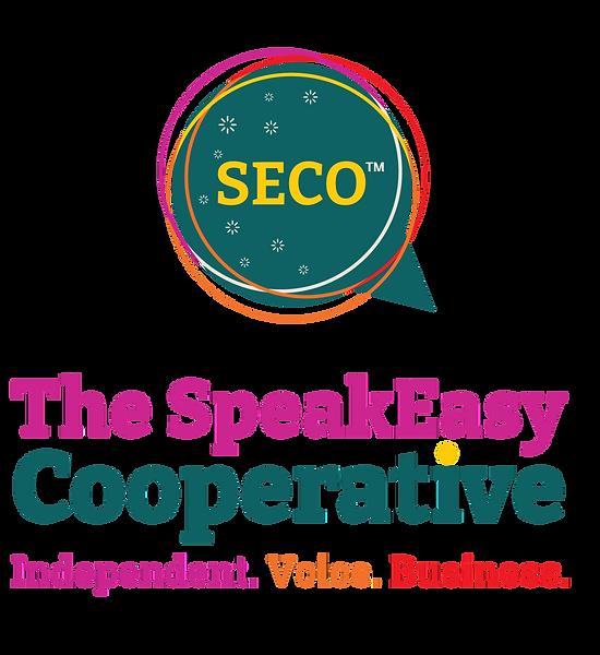 SECO_Logo_Primary_transparentBG_edited_edited.png