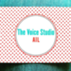 The Voice Studio Logo Image.jpg