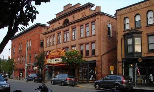 Hamilton theater.jpg
