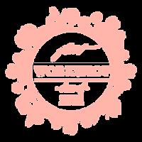 Badge2021_PeachSherbet.png