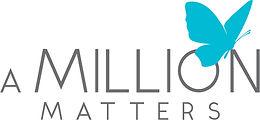 A Million Matters_4C_Final.jpg