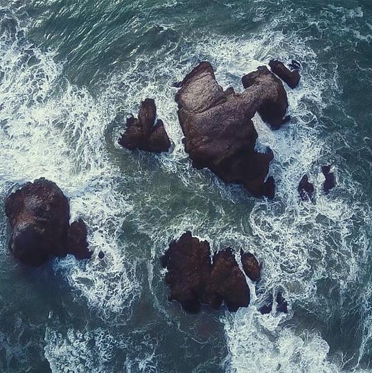 ocean-heavy-waves-waves-windy-waves-wind