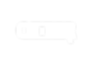 otter-logo-2_edited.png