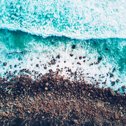sea-coast-water-nature-rock-ocean-139752