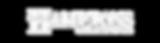 Hamptons-Logo_edited.png