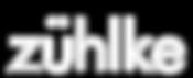 Zuehlke_Logo_rgb_big-1181x480_edited_edi