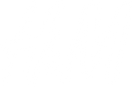 1280px-H%2526M-Logo_edited_edited.png