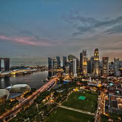 1_singapore_city_skyline_dusk_panorama_2