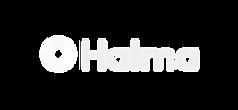 Halma_plc_logo_edited.png