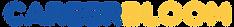 Career-Bloom-logo-BIG.png