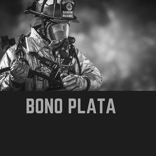 Bono Plata