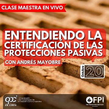 CERTIFICACION PORTADA (VIVO).png