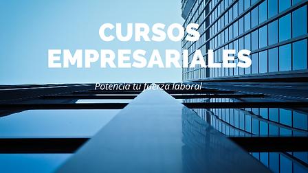 Banner Cursos empresariales.png