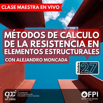 METODOS DE CALCULO PORTADA (VIVO).png