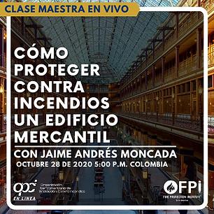 EDIFICIO MERCANTIL (PORTADA VIVO).png