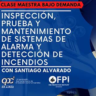 5 IPM DETECCION Y ALARMA (BD).png