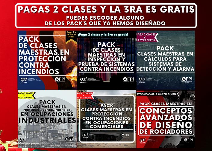 PAGAS 2 CLASES Y LA 3ra es gratis.png