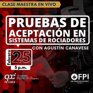 PORTADAS FEBRERO 2021 (4).png